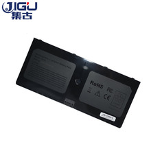 JIGU Laptop battery 538693-271 538693-961 580956-001 AT907AA BQ352AA FL04 FL04041 HSTNN-C72C FOR HP PROBOOK 5310m(China)