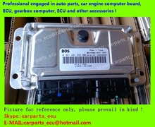For SMA  car engine computer board/ECU/ Electronic Control Unit/Car PC/ 0261201894 /driving computer