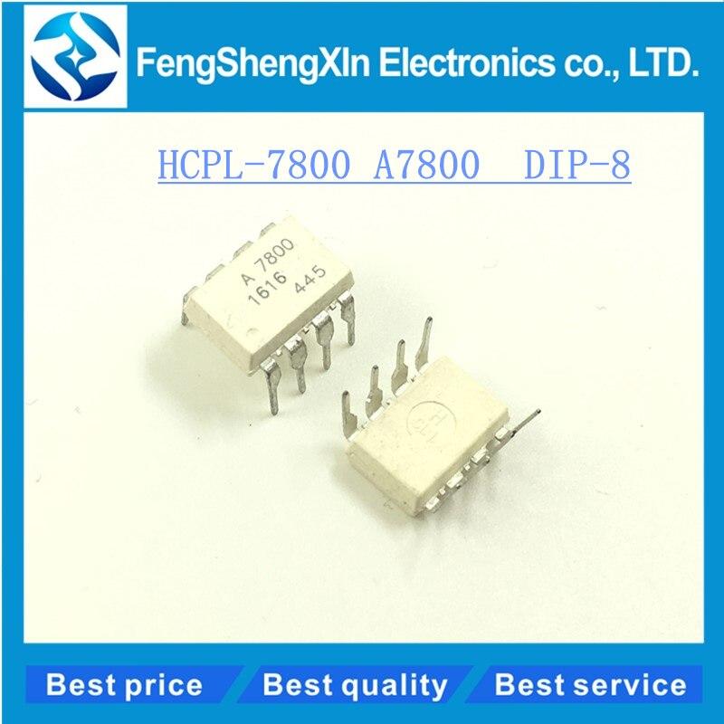 1PCS TDA5140 TDA5140A IC DIP-18 NEW Good Quality
