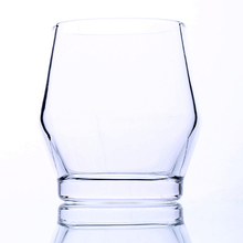 2016 Whiskey Glass Beer Glass Dhl Drinking Cups 6pcs Set 350ml Water Juice Whisky Goblets Very Big Discounts Hot Sale Wholesale