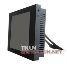 Medical Supply 8.4-inch color monitor AV BNC JT084 Industrial A monitor(China)