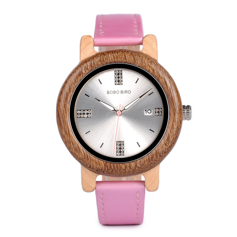 wooden wristwatches for women (72)