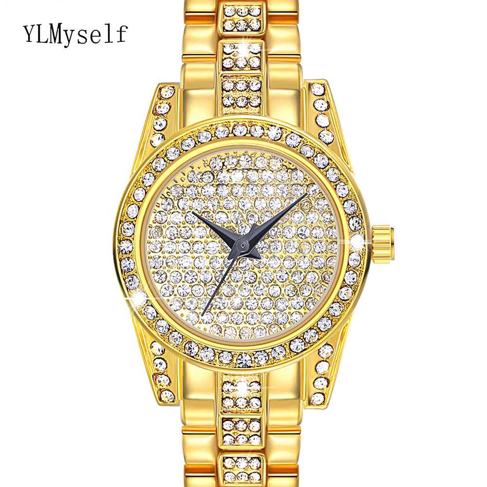 watch women (1)