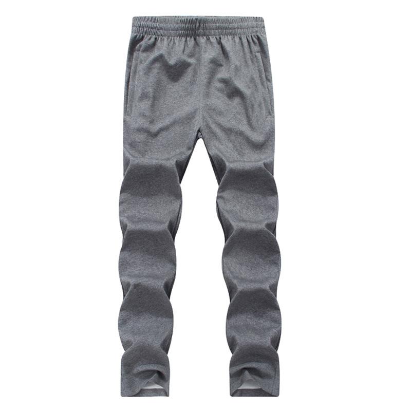 Mens Sweatpants (6)