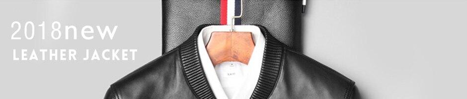 genuine-leather-HMG-02-6212940_01