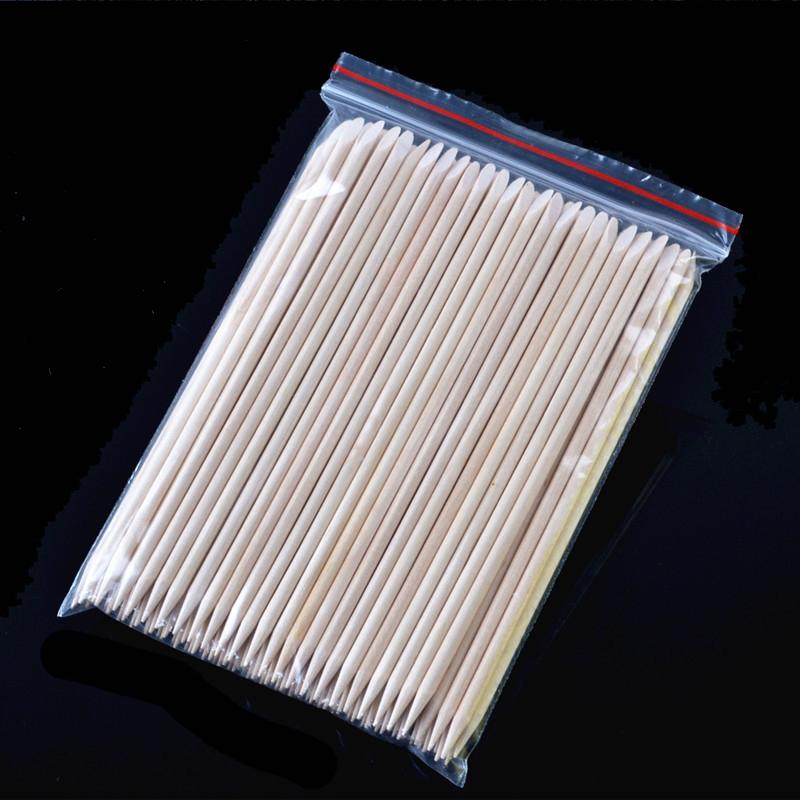 YJ-JMB02 (5)