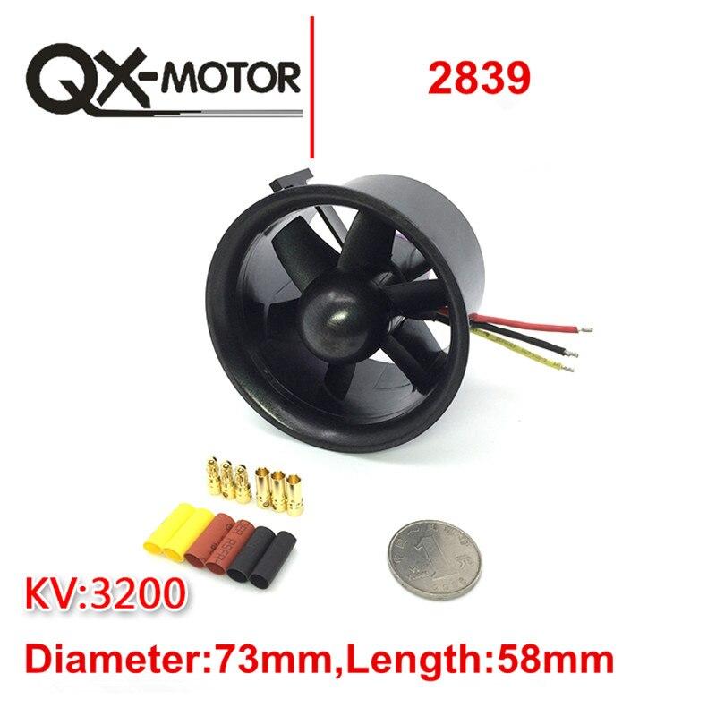 70mm QF2839-3200KV_