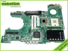 Laptop Motherboard for ACER 6292 series 31ZU1MB0000 INTEL Mother Board 965GM MB.TG606.001 GMA X3100 DDR2