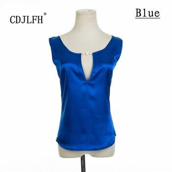CDJLFH Brand Summer Style Fashion Casual Women T Shirt Women Plus Size Tops Polka Women