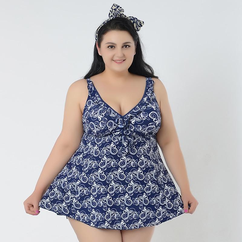 2017 New Women Swimwear Sexy Swimsuit Vintage Plus Size Female Brazilian Bathing Suit Maillot de Bain Femme Beach Wear<br>