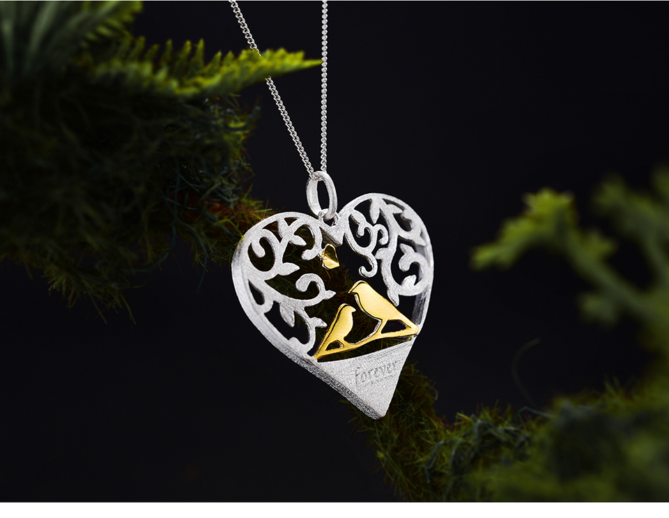 Romantic-Bird-in-Love-Heart-Shape-Pendant-LFJE0045_09