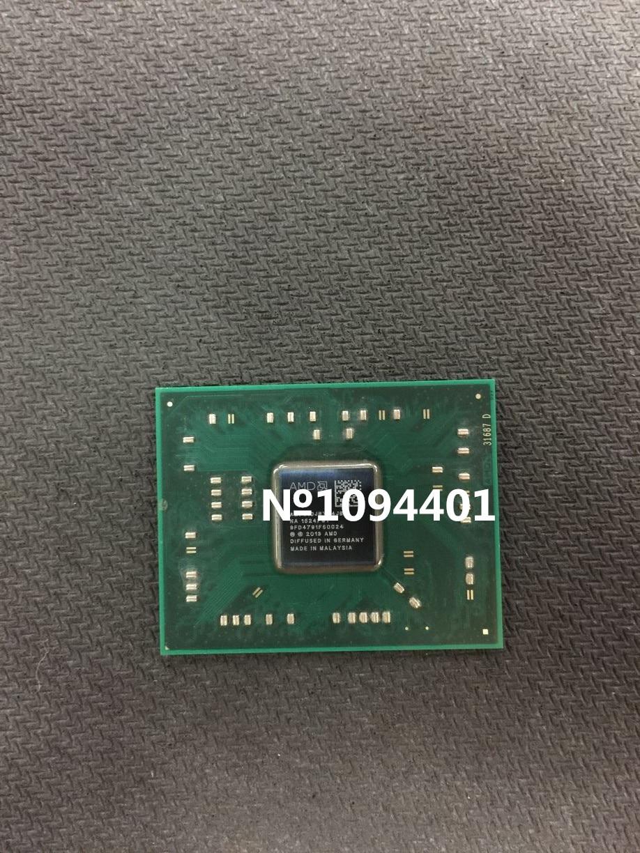 1pcs* Brand New   AM7410JBY44JB  BGA  IC  Chip<br>