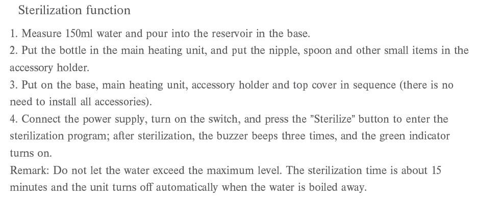 BDX05 manual 1_