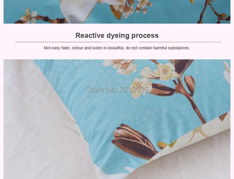 100%-Cotton-Flower-Pillowcase-790_06