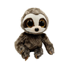 Stuffed toy - Wikipedia