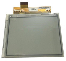 "free shipping    New Original 5"" Inch 800*600 E-ink LCD Screen Display For Kobo mini Ebook Reader"