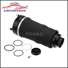 For Mercedes Benz W251 R350 R500 R Class Air Suspension Spring Bag Front High Quality Air Shock 2513203013 2513203113