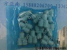 air hose fitting quick connect hose fittings plastic tubing fitting pneumatic components SMC connector KQ2U08-00