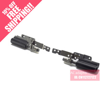 FOR Dell XPS L701x screen LCD hinges(China)
