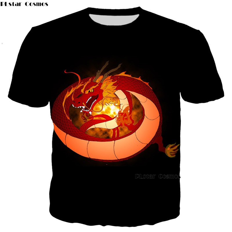 fire ice dragon t-shirt (6)