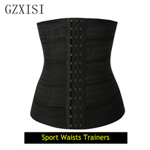 Women Girdle Body Shapers Stomach Wrap Firm Fajas Modeladoras Reductoras Lady Winter Maternity Tops Waist Trainer Vest