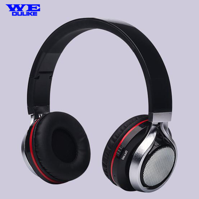 2016 Gaming Headphone USB + 3.5mm Gaming Headset Earphone with Microphone Noise Canceling LED Light for PC Gamer<br>