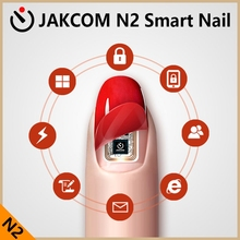 JAKCOM N2 Smart Nail Hot sale in HDD Players like tv media player Tv Center T2 S2(China)
