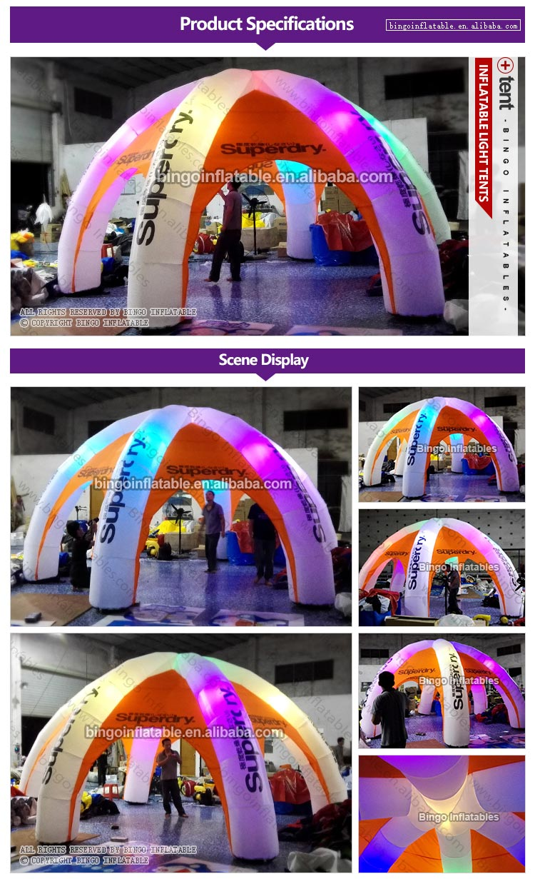 BG-A0700-7-Inflatable-light-tents-bingoinflatables