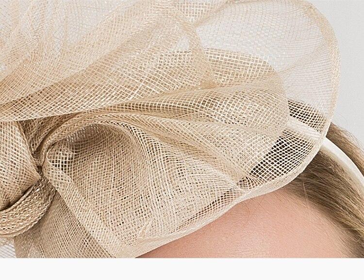 6 kentucky derby hat for women