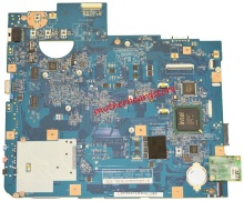Laptop Motherboard for Acer aspire 5738 5738G MB.P5601.019 (MBP5601019) JV50-MV DDR3 M92 MB 48.4CG08.011 100% tested good