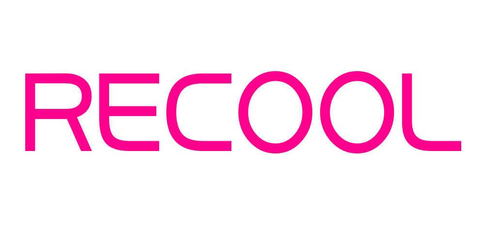 Recool