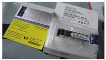 new: JD091A, SFP Fast single-mode 80KM 1550NM 155M fiber module<br><br>Aliexpress