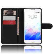 "For Meizu M3 Note Blue Charm Note 3 5.5"" Phone Case Luxury Coque Fundas Stand Wallet Leather Flip Cover Bags Skin protection"