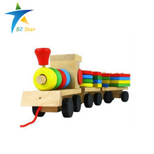 1 Set Electric Thomas Trains eight rail cars 8 tracks Mini Electric Train Set With Rail Kid Boy Model Toy Build Kid family fun