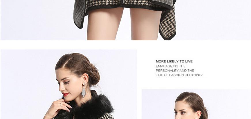 plaid-fur-shawls_12
