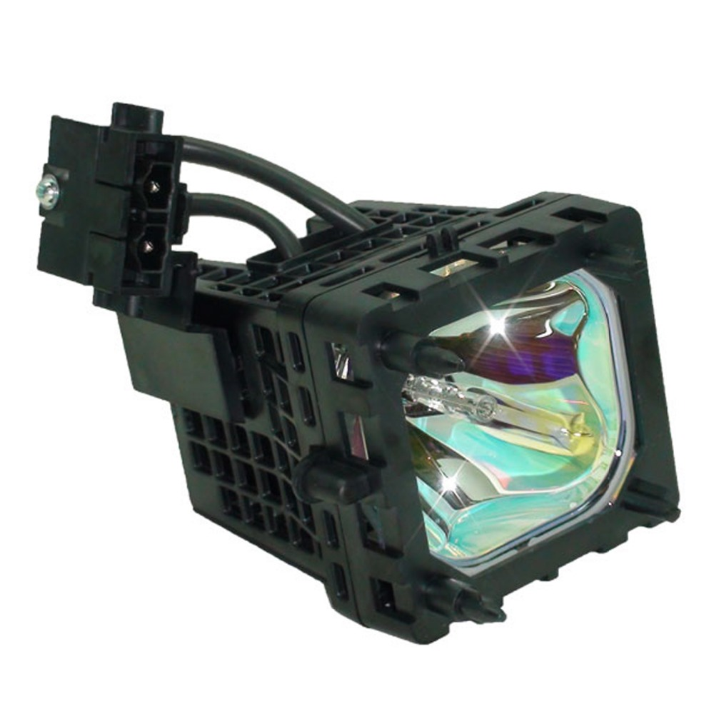 compatible for SONY XL-5200 KDS-60A2000 / KDS-60A2020 GENERIC TV LAMP W/ NEW WITH HOUSING (MMT-TV059)<br><br>Aliexpress