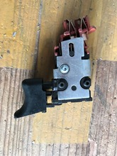 For Dewalt 152274-15,152274-19 12V 18V USED Switch DW057,DW056,DW959,DC759,DW054(China)