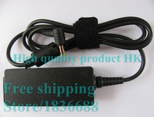 GYIYGY 12V 3A For ASUS Eee PC 1000HE 1000H 1000HA 1000HD Power ac Adapter laptop charger(China)