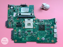 V000218130 6050A2332301 for Toshiba Satellite L650 L655 Intel Motherboard w/ ATI HD5470 hm55 Tested