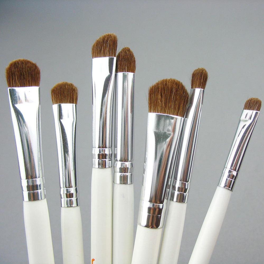 makeup brush (15)