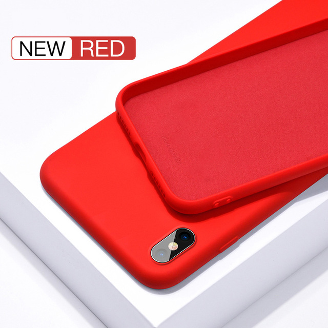 Original-Liquid-Silicone-Case-For-Xiaomi-Mi-9-SE-8-Lite-A2-MIX-2-3-2S.jpg_640x640 (5)