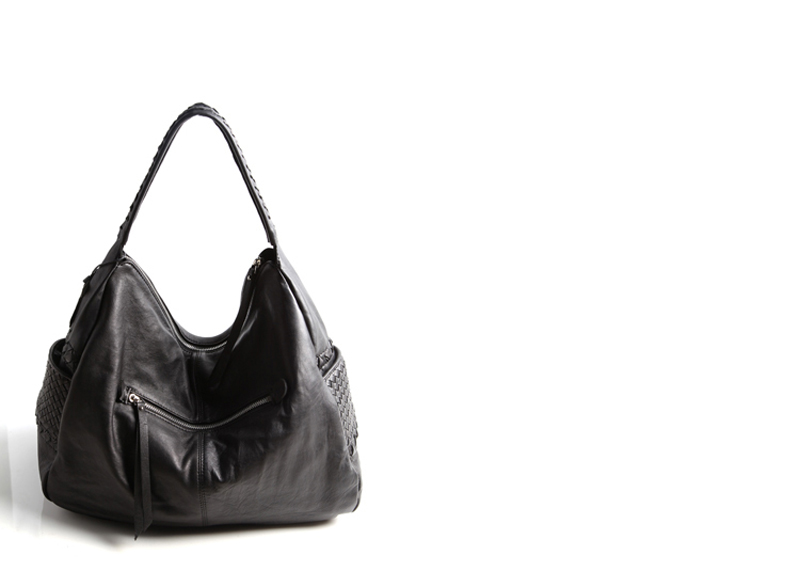 AETOO Pure Leather Europe And The United States Japan South Korea ... 9ab20875fc