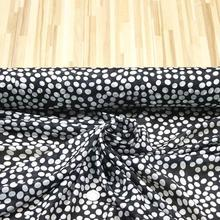 soft THIN Silk spinning silk fabric scarf,width:135cm,thickness:4mm,color:as picture,sell by 3m(China)