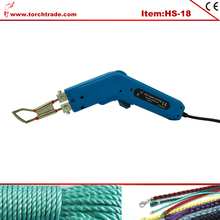 Portable Electric Hot Rope Cutter and Sealer(China)