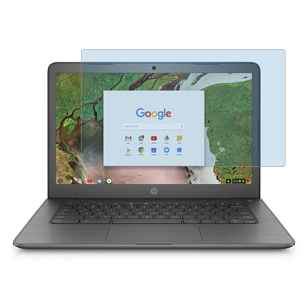HP-Chromebook-14-G5-3