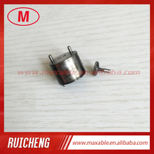 28346624 original Common rail injector control valve  for A6710170121, EMBR00301D, 28236381, 33800-4A700, 28271551