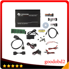 FGtech Galetto 4 Master ECU Chip Tuning Tool FG Tech FGtech Galetto V54 BDM-TriCore OBD Support BDM-OBD Function Unlock Version(China)