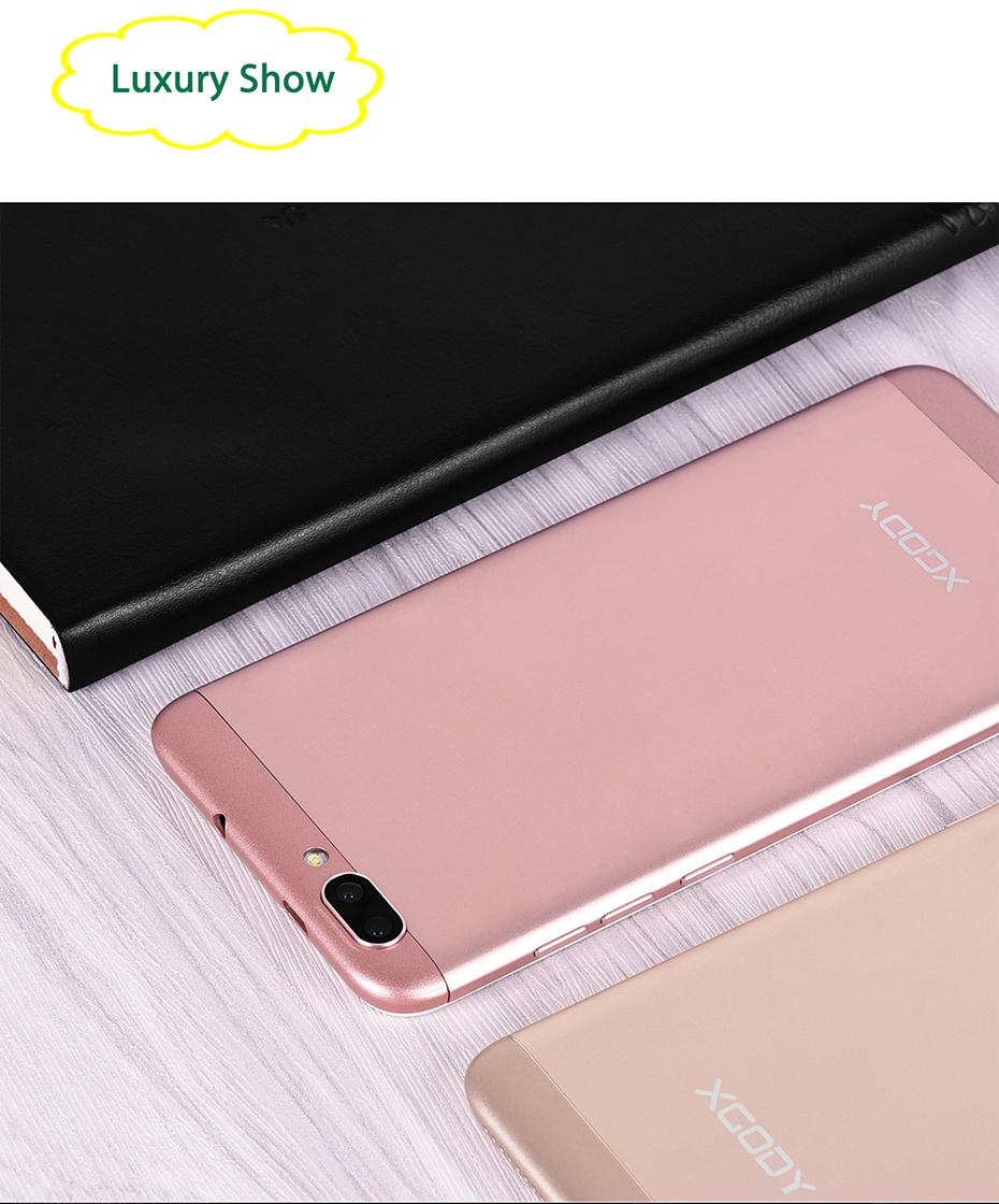 smartphone-5.5-inch_14