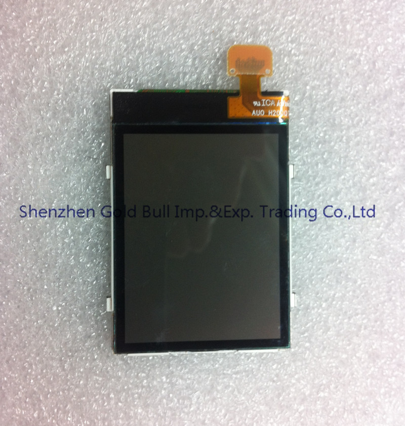 Original LCD Screen Digitizer Display for Nokia 6233 Repair Replacement Parts, with Tools<br><br>Aliexpress