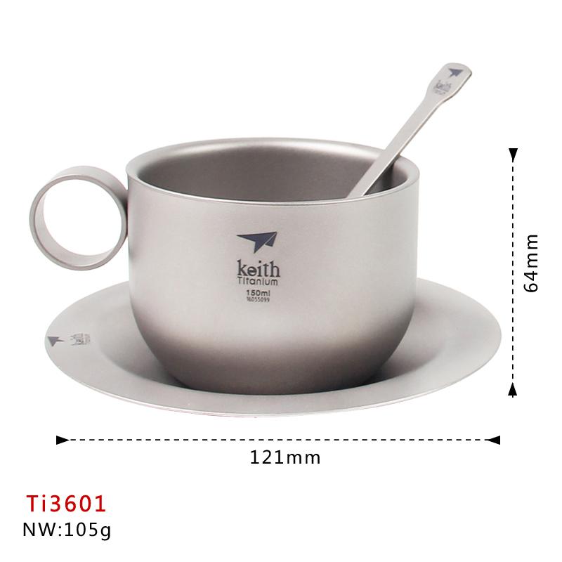 TI3601-109